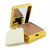 Flawless Finish Sponge On Cream Makeup (Golden Case) - 02 Gentle Beige, 23g/0.08oz