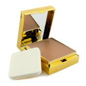 Flawless Finish Sponge On Cream Makeup (Golden Case) - 02 Gentle Beige, 23g/0.08oz