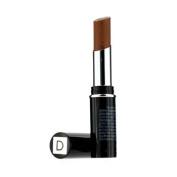 Quick Fix Concealer Broad Spectrum SPF 30 (High Coverage, Long Lasting Color Wear) - Deep, 4.5g/0.16oz