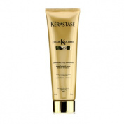Elixir Ultime Beautifying Oil Cream (For All Hair Types), 150ml/5oz