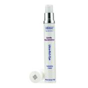 Gentle Rejuvenation Ultra-Rich Eye Hydrating Cream, 15g/0.5oz