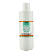 Shrink To Fit Cellulite Smoother (Salon Size), 250ml/8oz