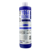 Yoga Blend Body Wash, 500ml/16.9oz