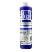 Yoga Blend Body Wash, 500ml/16.9oz