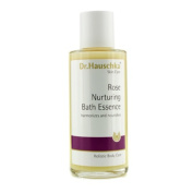 Rose Nurturing Bath Essence, 100ml/3.4oz