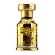 Vento Di Fiori Eau De Toilette Spray, 50ml/1.7oz