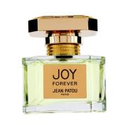 Joy Forever Eau De Parfum Spray, 30ml/1oz