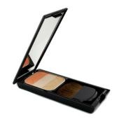 Face Color Enhancing Trio - OR1 Peach, 7g/0.24oz