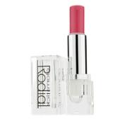 Glamstick Tinted Lip Butter SPF15 - # Bang, 4g/0.1oz
