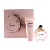 Jaipur Bracelet Coffret