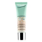 Aquasource CC Gel - # Fair Skin, 30ml/1.01oz