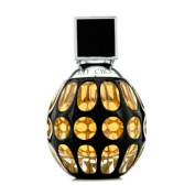 Parfum Spray (Black Limited Edition), 40ml/1.3oz
