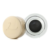Jelly Jar Gel Eyeliner - # Black, 3g/0.1oz