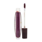 Lip Gloss - # Days Of Wine & Roses, 3.4g/0.12oz