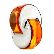 Omnia Indian Garnet Eau De Toilette Spray, 65ml/2.2oz