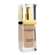 Flawless Finish Perfectly Nude Makeup SPF 15 - # 03 Vanilla Shell, 30ml/1oz