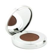 Silky Sheen Eyeshadow - Miramar (Unboxed), 2g/0.07oz