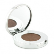 Silky Sheen Eyeshadow - Lonely Splendor (Unboxed), 2g/0.07oz