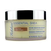 Essential Shea Riche Moisture Masque (Indulgent Conditioning), 198g/7oz