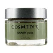 Benefit Peel (Salon Product), 30g/1oz