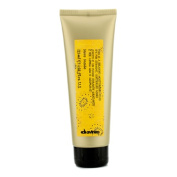 More Inside This Is A Relaxing Moisturizing Fluid (For Straight, Controlled Looks), 125ml/4.22oz