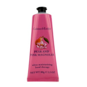 Pear & Pink Magnolia Ultra-Moisturising Hand Therapy, 100g/3.5oz