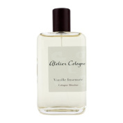 Vanille Insensee Cologne Absolue Spray, 200ml/6.7oz