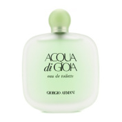 Acqua Di Gioia Eau De Toilette Spray, 100ml/3.4oz