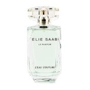 Le Parfum LEau Couture Eau De Toilette Spray, 90ml/3oz