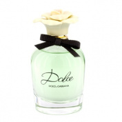 Dolce Eau De Parfum Spray, 75ml/2.5oz