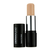 Quick Fix Body Full Coverage Foundation Stick - Caramel, 12g/0.42oz