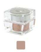 Jewel Dust Sparkling Powder For Eyes - # Xantho (Box Slightly Damaged), 1.3g/0.04oz