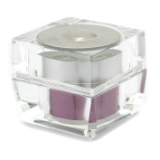 Jewel Dust Sparkling Powder For Eyes - # Mazikeen (Unboxed), 1.3g/0.04oz