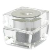 Jewel Dust Sparkling Powder For Eyes - # Titania (Box Slightly Damaged), 1.3g/0.04oz