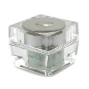 Jewel Dust Sparkling Powder For Eyes - # Erlina (Box Slightly Damaged), 1.3g/0.04oz