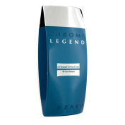 Chrome Legend All Over Shampooing (Unboxed), 200ml/6.8oz