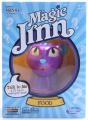 Magic Jinn Food Game