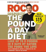 The Pound a Day Diet [Audio]
