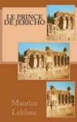 Le Prince de Jericho [FRE]