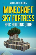 Minecraft Sky Fortress