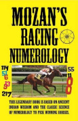 Mozan's Racing Numerology