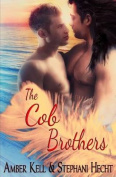The Cob Brothers