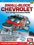 Small-Block Chevrolet