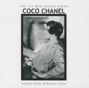 Coco Chanel (Taj Mini Books)