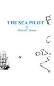 The Sea Pilot