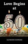 Love Begins at 50