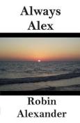 Always Alex