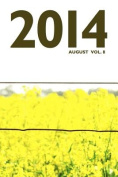 2014 August Vol. 8