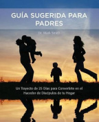 Parental Guidance Suggested / Guia Sugerida Para Padres [Spanish]