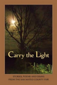 Carry the Light Vol 3